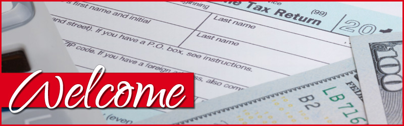 tax preparation services Fresno CA