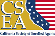 california society of enrolled agentsw